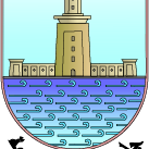 university_of_alexandria-01 (1)