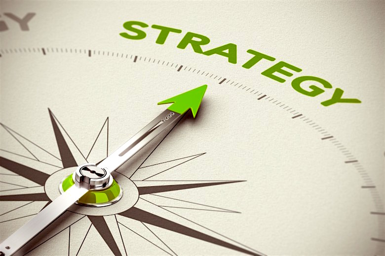 why-strategy