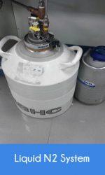 liquid-n2-system-1