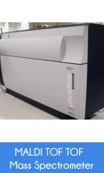 maldi-tof-tof-mass-spectrometer1