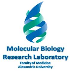 molecular-biology-lablogo