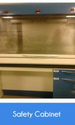 safety-cabinet-1