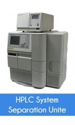 bookkorean_0008_HPLC System Separation Unite
