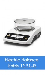 bookkorean_0009_Electric Balance  Entris 1531-IS