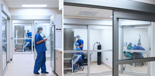 medical-photo1