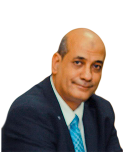 Prof. Dr. Galal abu el nagah