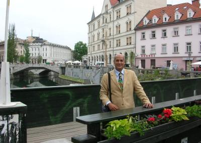مؤتمر سلوفينيا2
