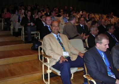 مؤتمر سلوفينيا3
