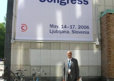 مؤتمر سلوفينيا4