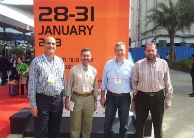 Scientific Congress