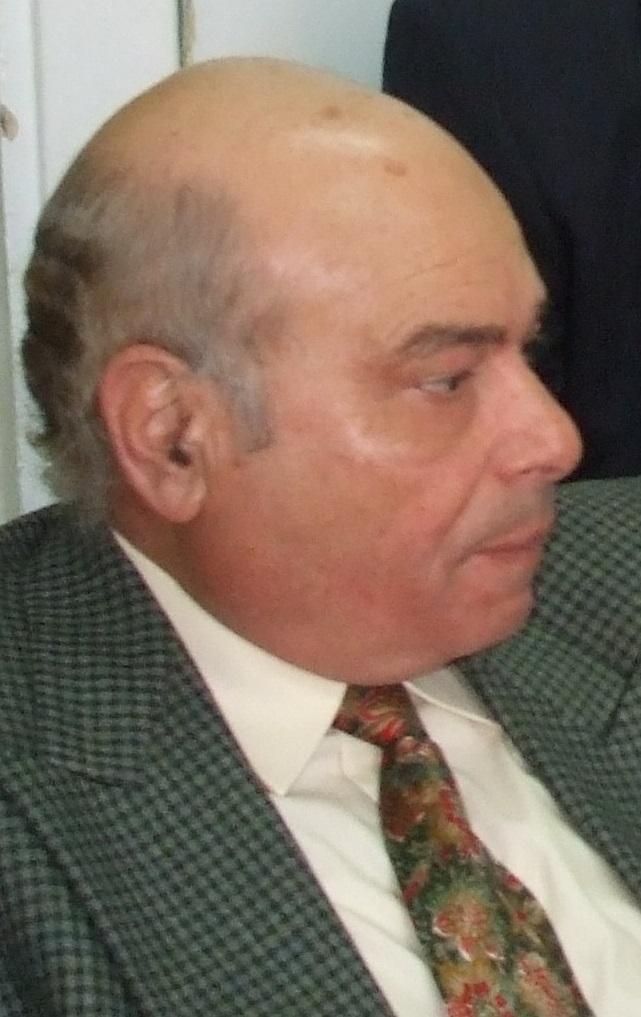 Prof. Dr. Ibraheem Ashmawy