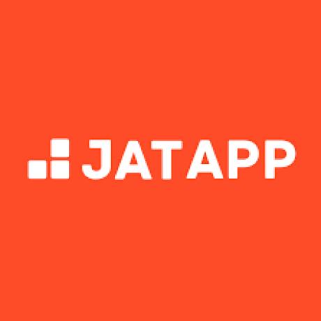 Profile picture of jatapp