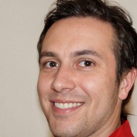 Profile picture of Goudprijs