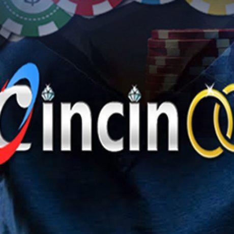 Profile picture of Cincin QQ