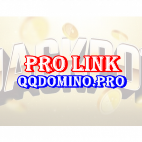 Profile picture of Pro Link